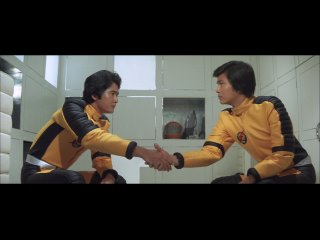 Война в космосе / The War in Space / Wakusei daisenso 1977 Рус АО (Horror Maker) kosmoaelita