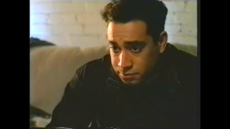 Striking Point 1995 Наказателен Отряд Филм САКТЬОРИ Кристофър Мичъм ДУБЛАЖ НА ВИДЕОКЪЩА ДИЕМА