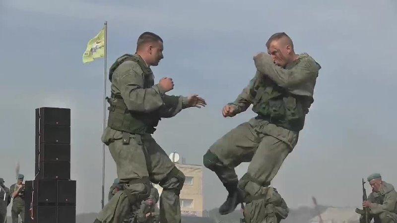 военно технический форум в Самарской обл