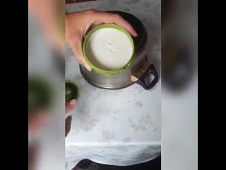 Видео от Вероники Бардиной