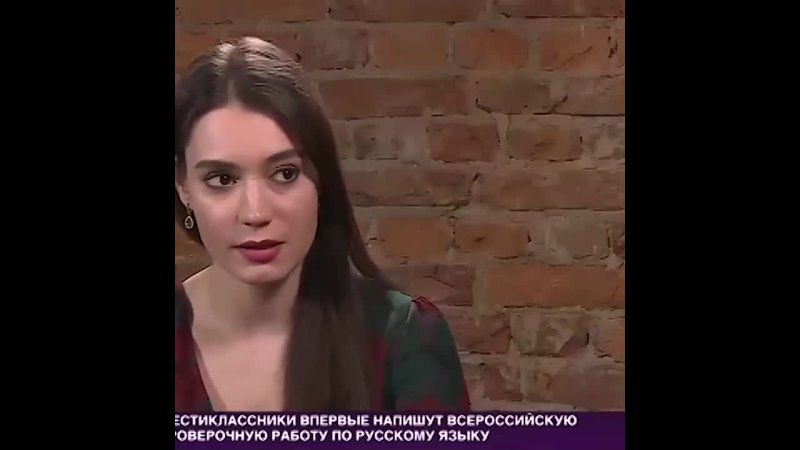 Видео от Andrzej Hasiuk