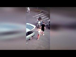 Видео от Байкерский журнал СВОБОДНАЯ ДОРОГА