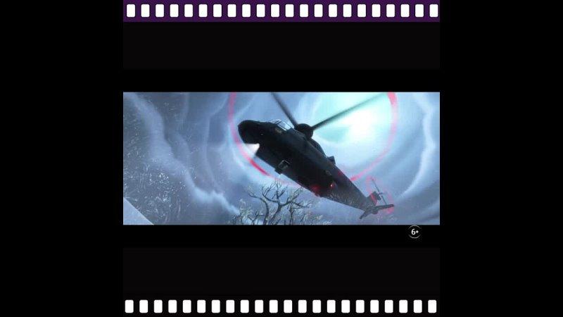 Видео от Алмаз Синема Кинофрэш