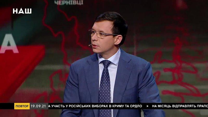 МУРАЕВ об интервью Зеленского и разделении украинцев ВАЖЛИВЕ с Назаровым и Пичи