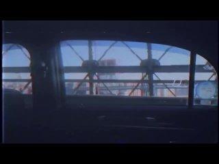 Video từ Li Fisher