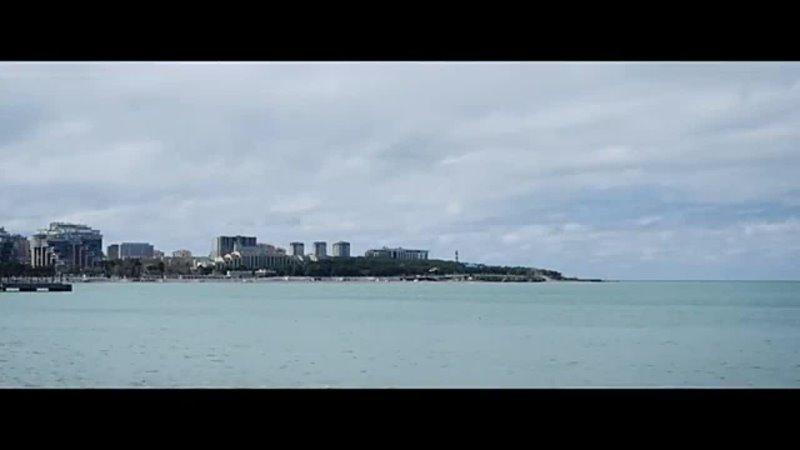 В этом видео хочу с вами поделиться теплой атмосферой Геленджика вне курортного сезона???? Море все... [читать продолжение]