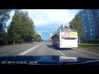 Видео от Северодвинск life