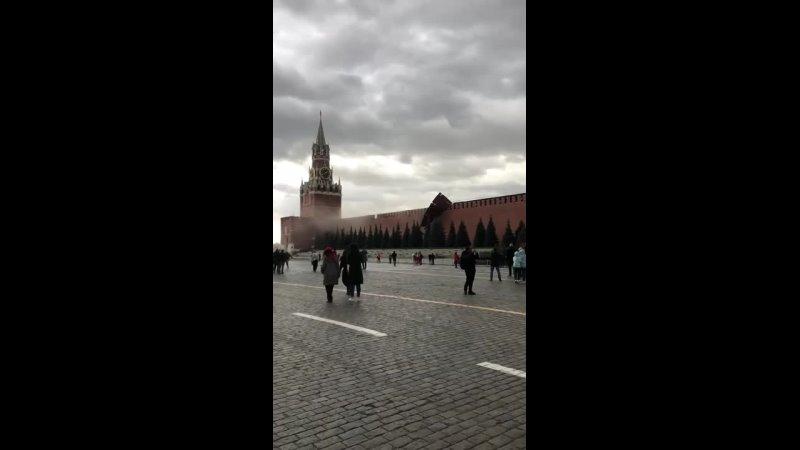 Видео от Настоящая Беларусь