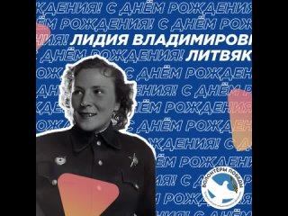 Видео от Волонтёры Победы, Самарская область, Жигулевск