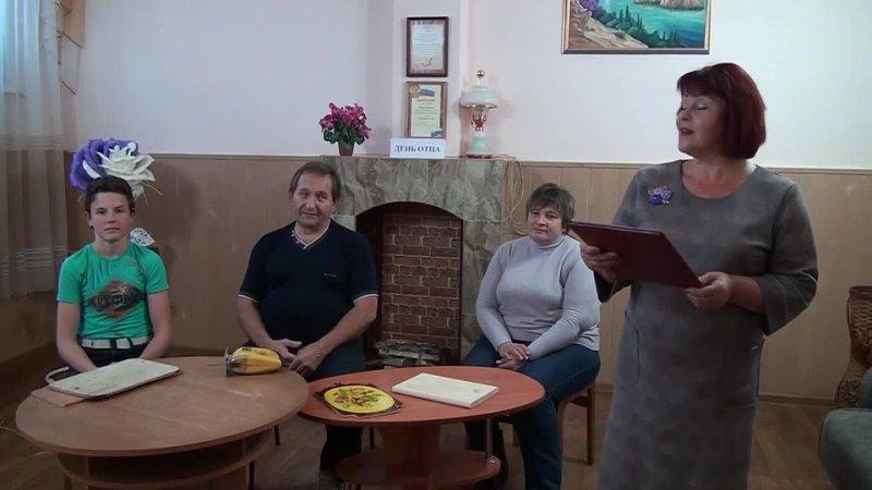 Видео от Кцсона Городы Мценски