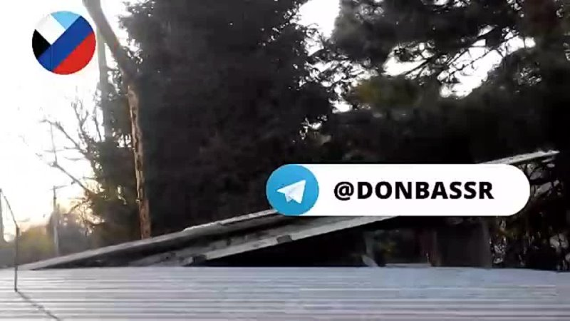 Видео от Лили Ивановой