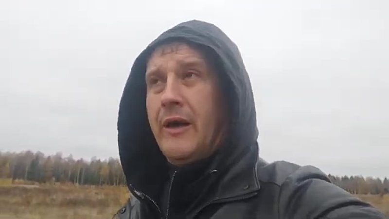 Иван Отраковский mp4