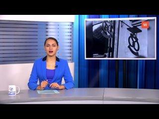 За Выборгский крендель можно проголосоватьГастроно...