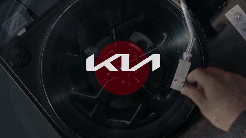 Видео от Радар Запад официальный дилер Kia Иваново