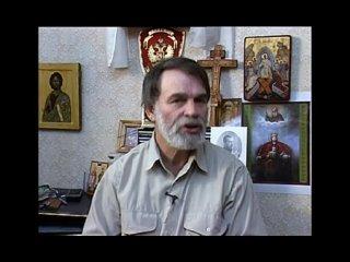 Видео от Аллы Караваевой