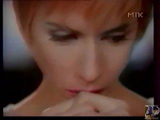 02. Алена Свиридова. Розовый фламинго (МТК)