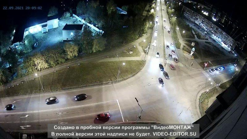 Видео от Артема Ахметова