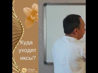 Video by V I T A   Жизнь без лекарств