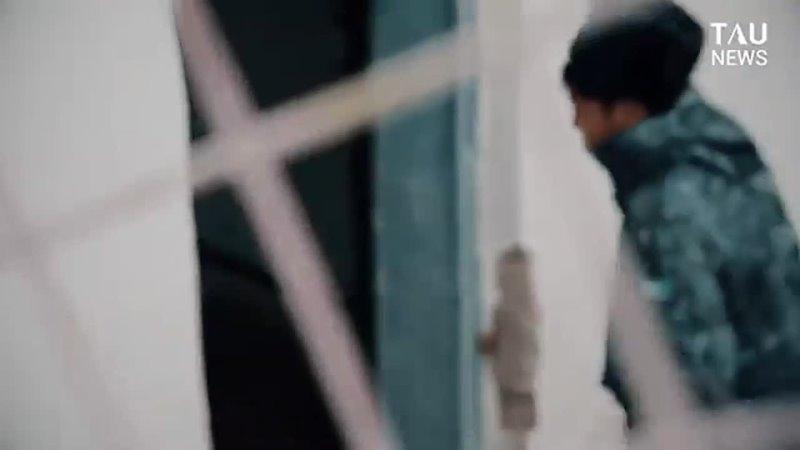 Видео от Ақтөбе облысының Дін істері басқармасы
