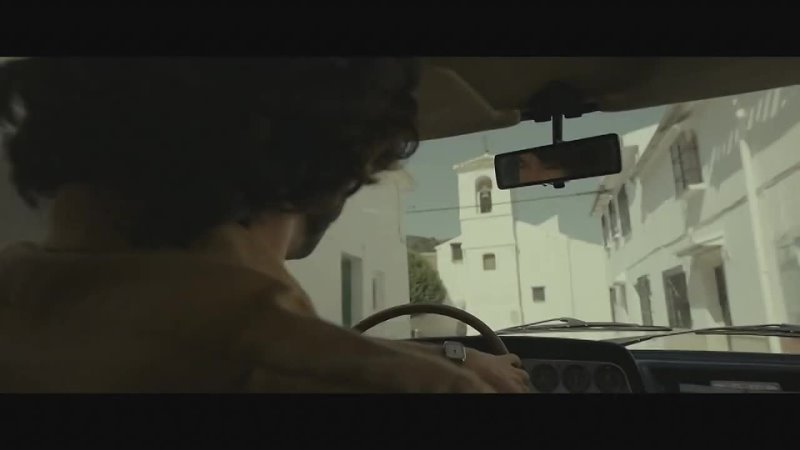 Трейлер фильма Дом улиток