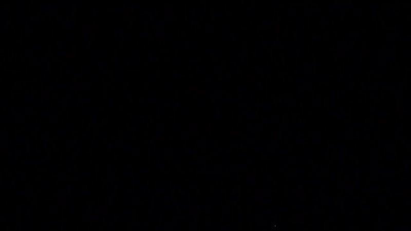 Р5606 Римская свеча Примадонна mp4