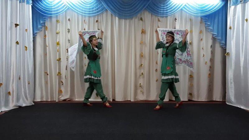 Видео от БИКЦ в Пермском крае