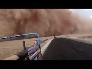 Video by Катаклизмы. Планета Земля, Planet Earth.