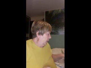 Video by Olga Mikhaylova