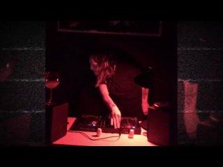 X 24 hours of techno #3   Lumberjacks Club   Starovscky X