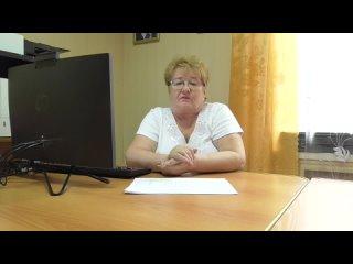 Vera Kuznetsovatan video