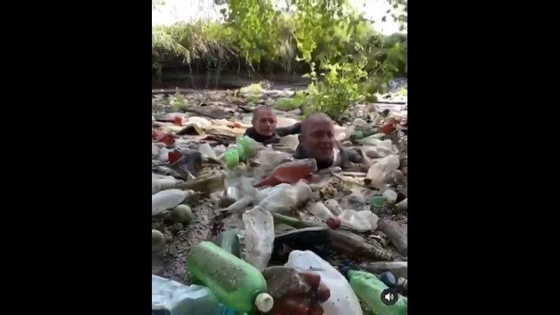 Видео от Светланы Кочуровой
