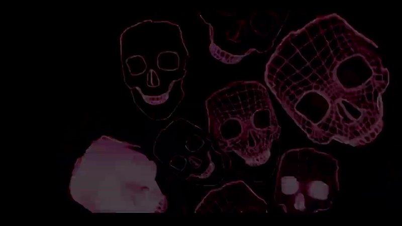 Club ShakerZ x Pochito Coco 2021 1