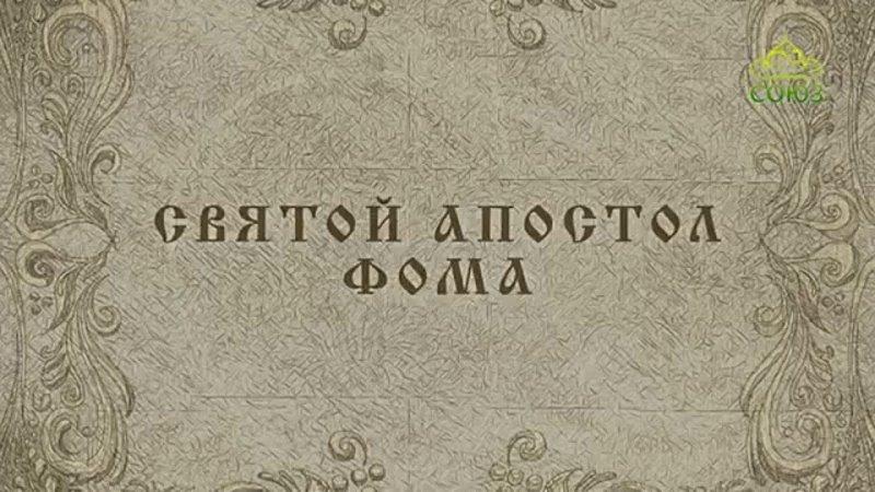 Видео от Краснооктябрьский КСДЦ