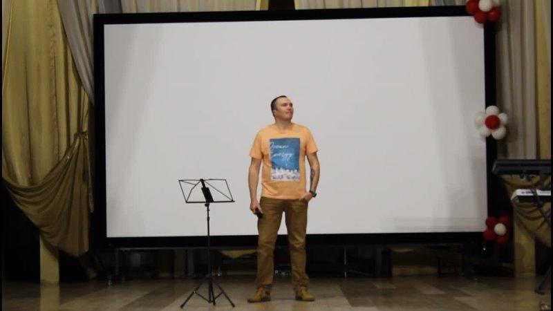 Видео от Пашийский Дом Культуры