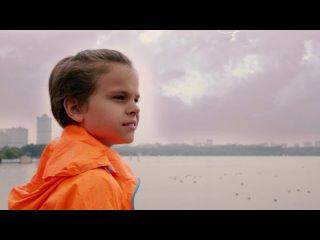 Дети о безопасности: правила поведения при грозе