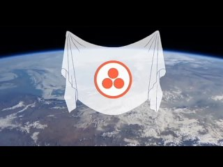 Движение Всемирной Лиги Культуры kullanıcısından video