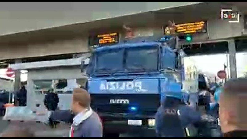 Видео от Оренбург Сегодня
