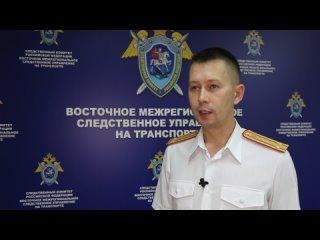 "Видео от ""Вести ПК"" в Воронеже"