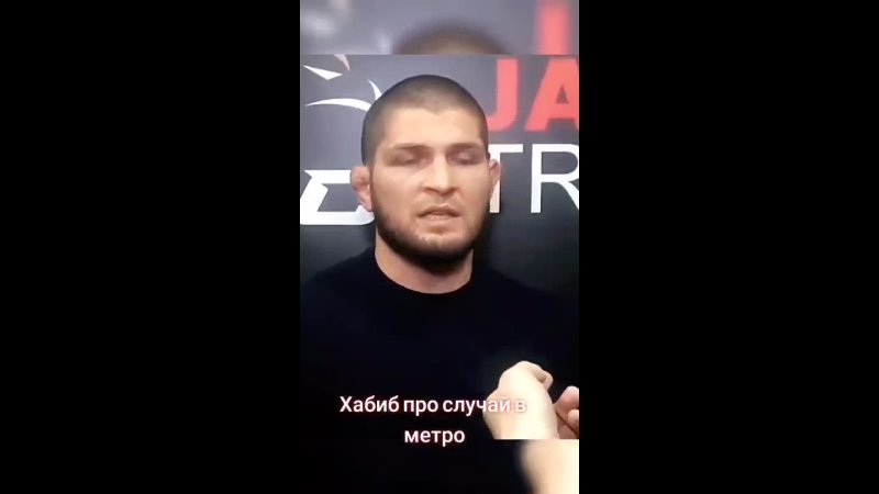 Видео от Добрыня Новости