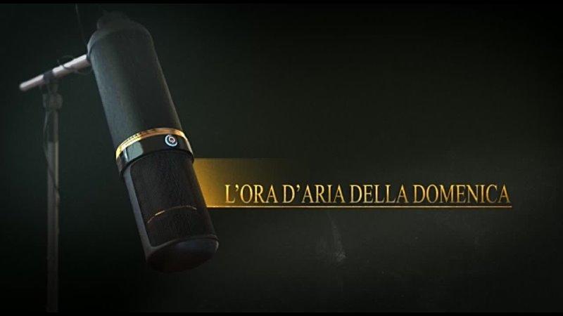 Видео от Becciolini Stefano