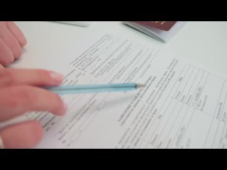 Video by Центр Мои Документы в Республике Саха (Якутия)
