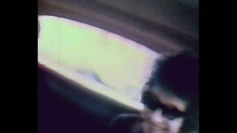 Drunk Bob Dylan John Lennon Chatting in London 1966 RESTORED FOOTAGE AND AUDIO