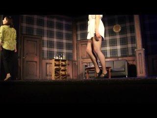 Видео от Натальи Рыжковой