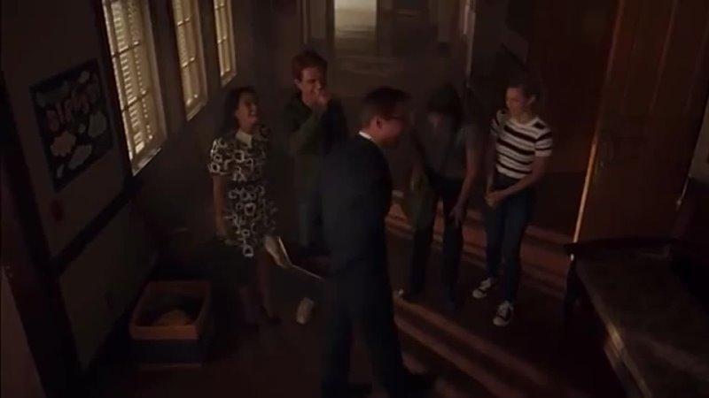 Riverdale season 4 bloopers
