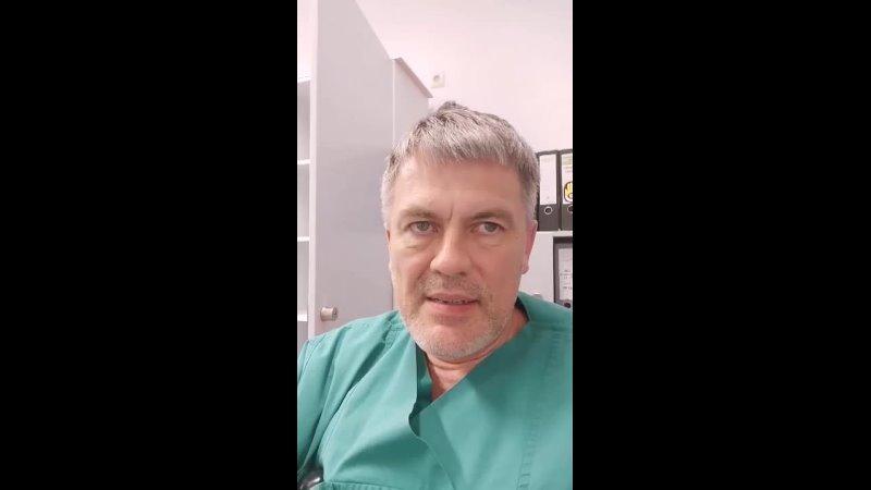 Видео от Martin Vivo