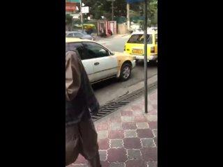 Видео от Вячеслава Мельникова