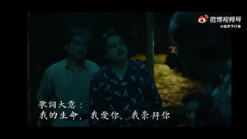 Видео от JunZhe Zhang Zhehan x Gong Jun WenZhou
