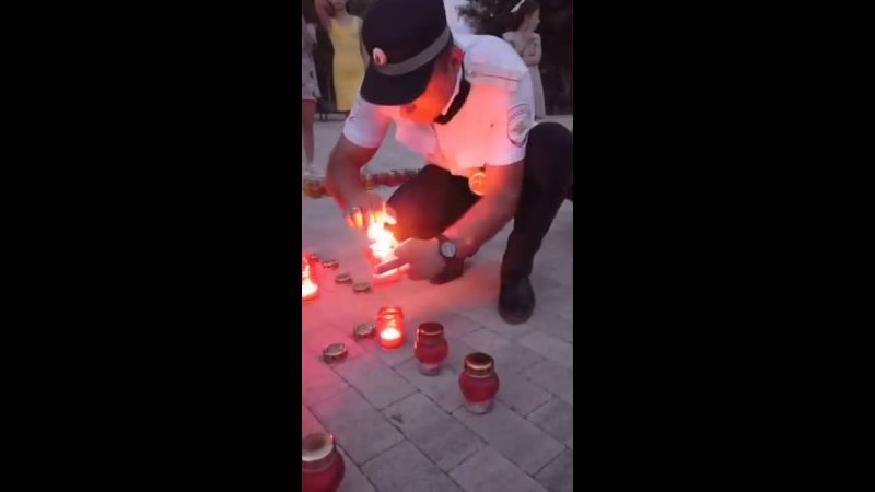 Видео от Степновское Мо
