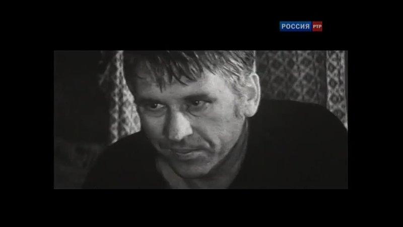 Быть лишним драма криминал СССР 1976