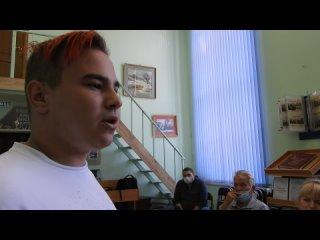 Видео от Валентины Ткачёвой